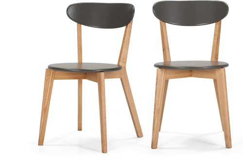 dining-chairs-1605777