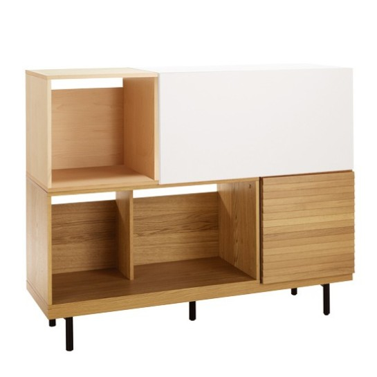 The habitat bocksey modular storage for Bocksey habitat occasion