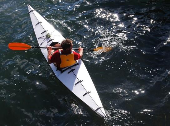 oru-kayak-1