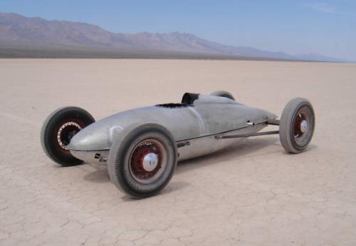 1948_Bellytank_Lakester_SCTA_Bonneville_Race_Car_For_Sale_Front_1.jpg