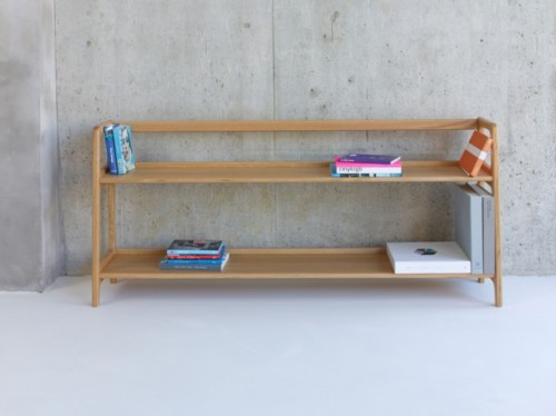 Maude-shelves-by-Kay-+-Stemmer-for-SCP-5-640x479