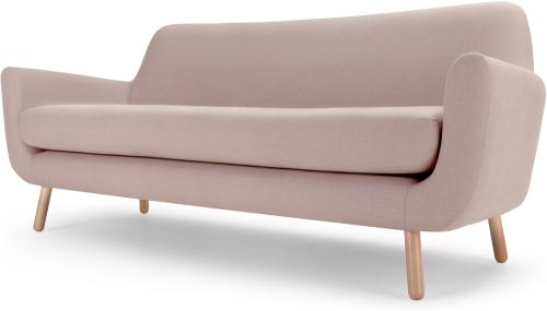 sofas-1319275