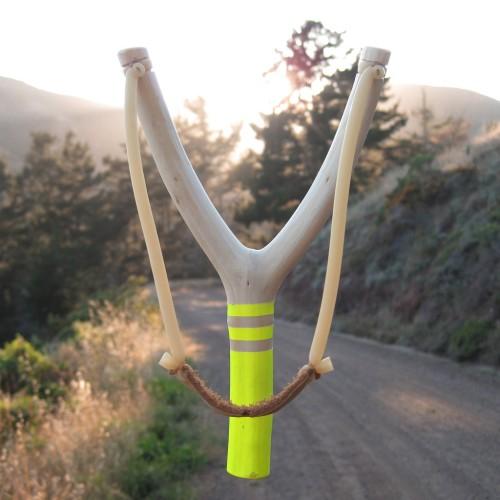 wood-slingshot-neon-yellow-1_1024x1024