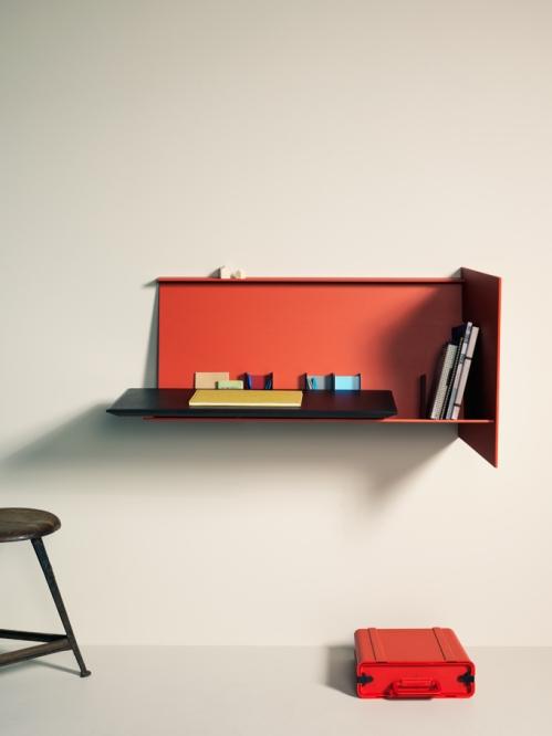 boewer-desk-pad-eric-degenhardt-2