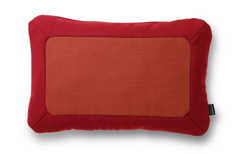 Frame_Cushion_40x60cm_Red_1.ashx