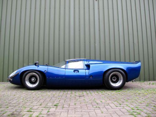 1967LolaT70Mk3-1