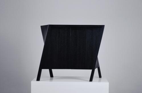 markus-johansson-walking-cabinet-4