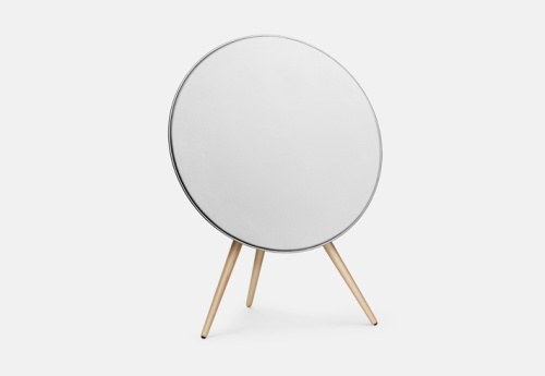1200057_Beoplay_A9_white_Customizer_Front_Gray_BG