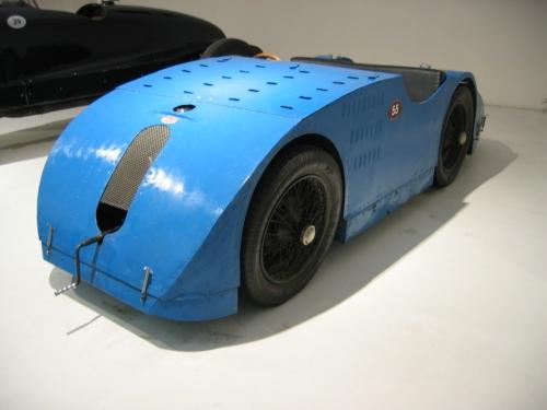 Bugatti_Type_32_Tank
