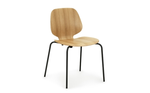 My_Chair_Oak_Black_2.ashx