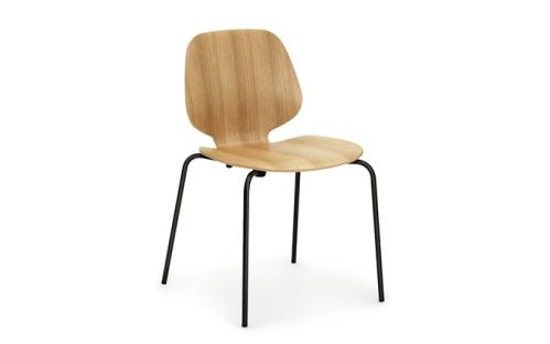 My_Chair_Oak_Black_2.ashx