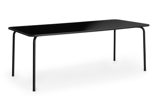 My_Table_Large_black_2.ashx