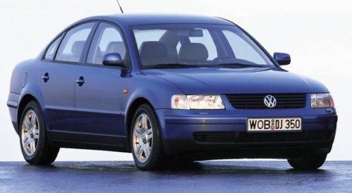 vw-passat-b5-49c8b608417515.28006059.preview