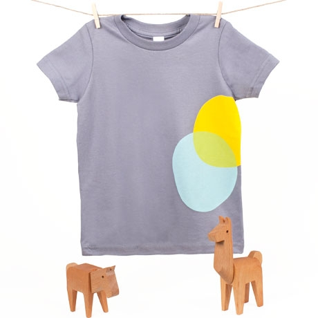 kids-tee-two-circles-2-r-460-460x460