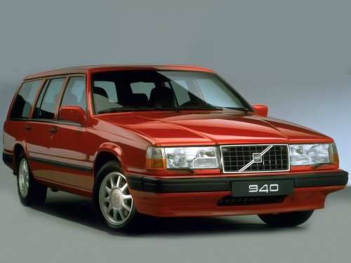 Volvo_wallpapers_167