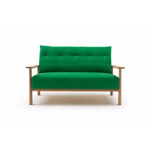 archie-sofa