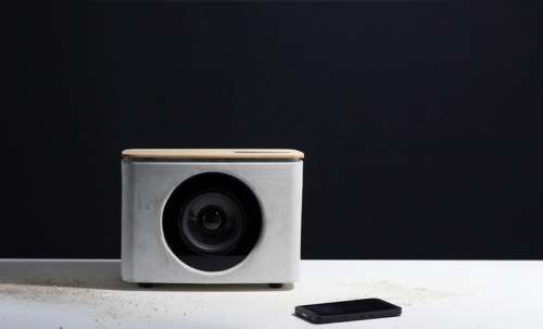paco-speaker-db02