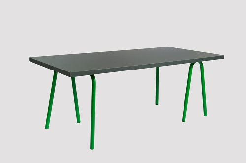 wrongforhay-trion-table