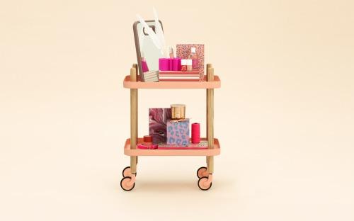 Block_Table_Coral_Rose_Bg_1.ashx