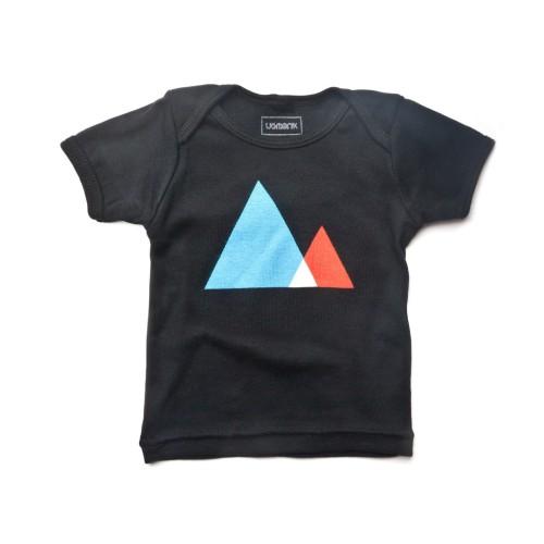 mountains-infant-1_1024x1024