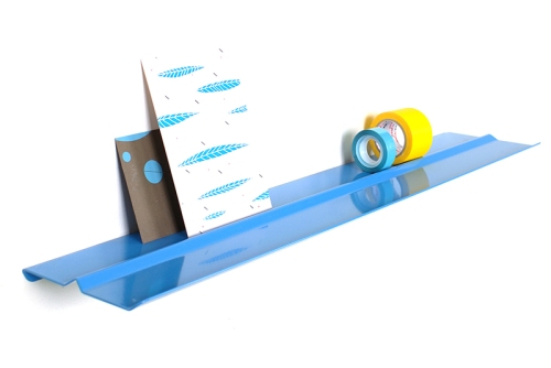 Tab Shelf Elec Blue SP LR- Phil Procter_o