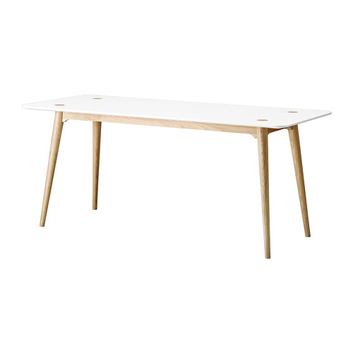 trendig--dining-table__0216717_PE372422_S4