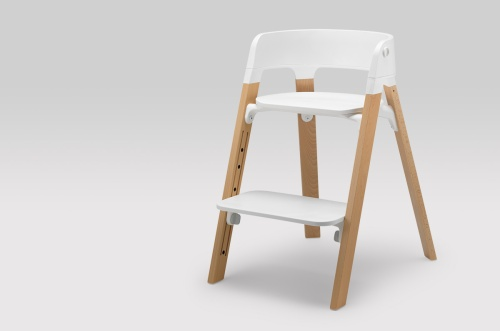 stokke-steps-by-permafrost