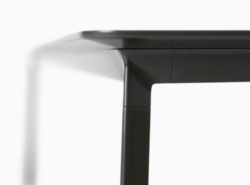 ckr-MODULOR-table-system-designboom05
