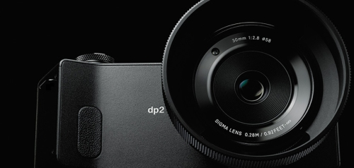 sigma-dp2-camera-designboom001