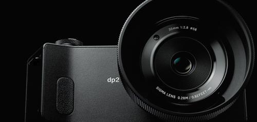 sigma-dp2-camera-designboom001