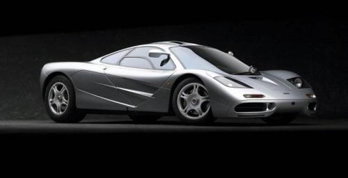 1992_98_McLaren_F1_01