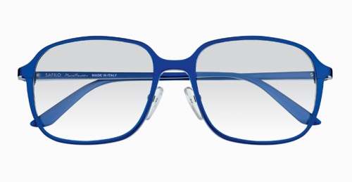 marc-newson-safilo-glasses-designboom02