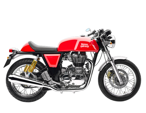 continentalGT_right-side_red_600x463_motorcycle