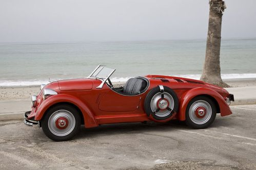 Mercedes-Benz-150-Sport-Roadster-fotoshowImage-9547142-355560