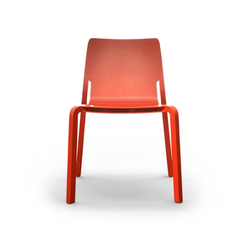oliver-schick-mitab-layer-chair-3