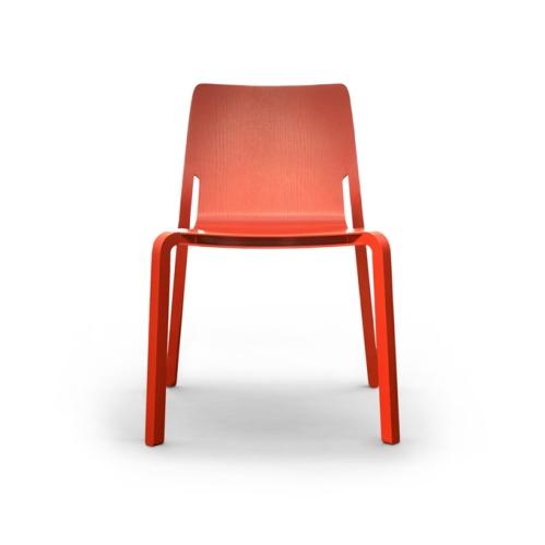 oliver-schick-mitab-layer-chair-3