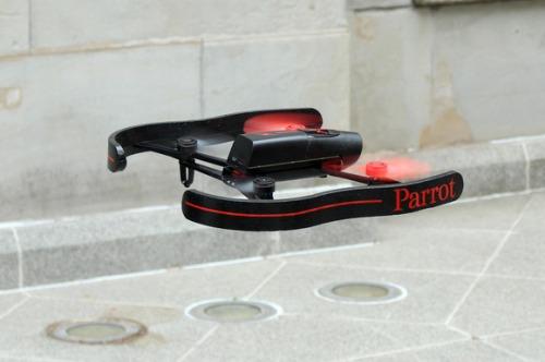 parrot_bebop_drone_11-100267267-large