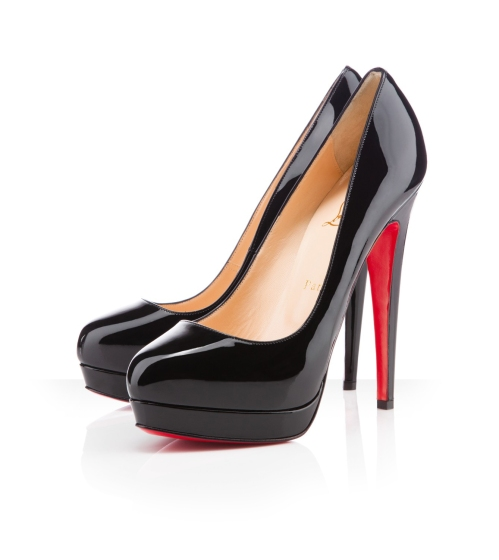 ChristianLouboutin-Shoes