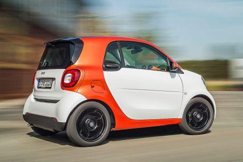 Smart-fortwo-forfour-C453-Autosalon-Paris-2014-1200x800-c03819bae7660043