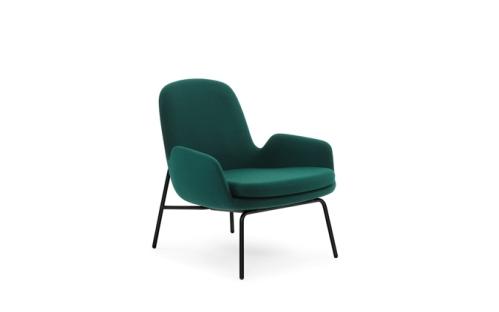 602840_Era_Lounge_Chair_Low_Steel_Fame_68143_1.ashx