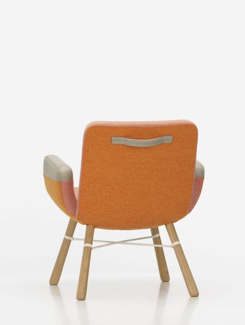 East River Chair_orange_1_web