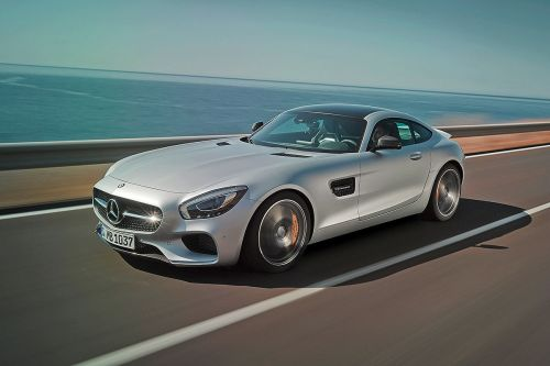 Mercedes-AMG-GT-So-kommt-der-Porsche-Jaeger-1200x800-2cd903f1d80bcdef