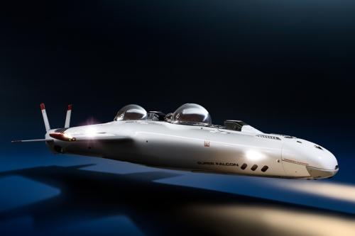 submarine-james-bond-villain-designboom03