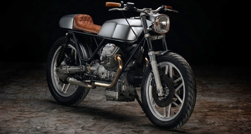 Moto-guzzi-v50-monza-revival-cycles-00