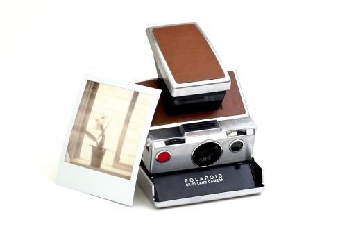 polaroid-edición-especial