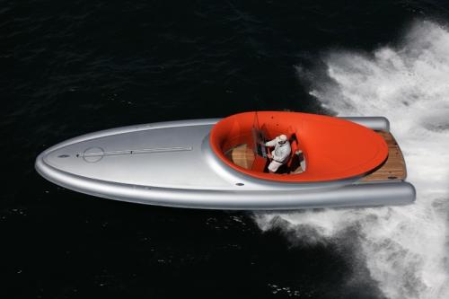 10m-RIB_superyacht-tender_004-rib_limg016