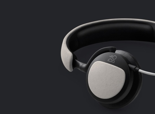 bo-beoplay-H2-headphone-designboom05