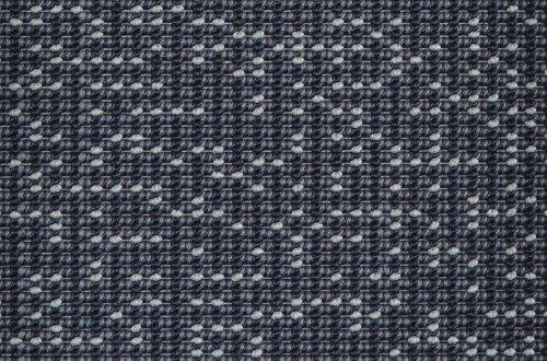 dahlagenturer-Hem-carpet-concept-53685
