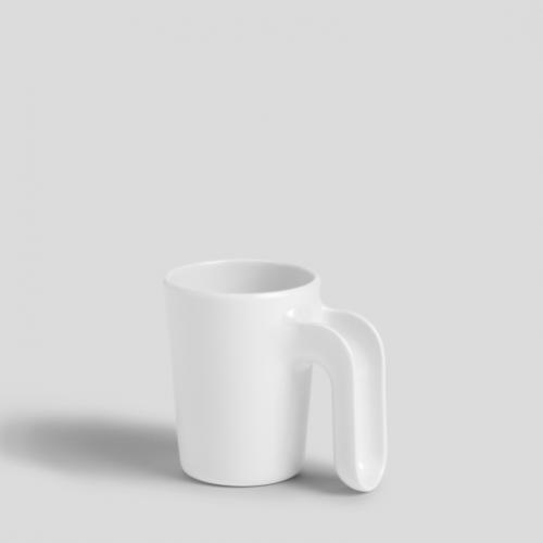 oj0160-ole-jensen-cup2_white-510x510