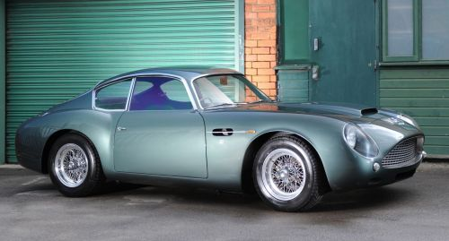 AstonMartinZagato_1200